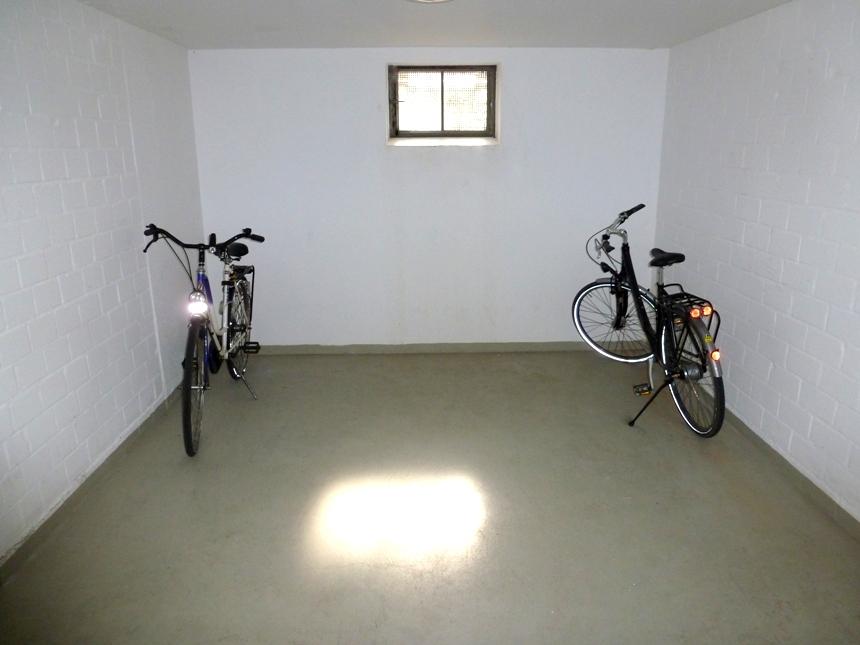 Fahrradkeller_klein